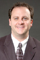 Dr. Michael Lanuti, MD