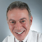 Dr. Donald Vincent Belsito, MD