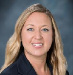 Image of Dr. Amanda Hahn MD