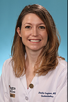 Image of Dr. Natalie Danielle Cosgrove MD