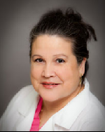 Dr. Mabel Anderson Perez, MD