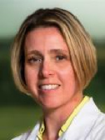 Image of Dr. Brooke Gillett DO