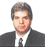 Image of Dr. John A. Cerritelli DSC, MD