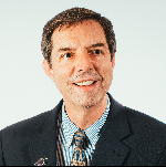 Image of Dr. H. Mike Johnson
