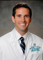 Dr. Michael William Mariscalco, MD