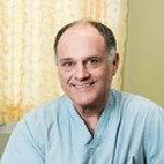 Image of Dr. Richard Mahlon Kline Jr. M.D.