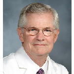 Dr. Robert Frederick Tranbaugh, MD