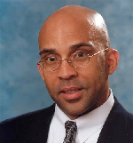 Image of Dr. William A. Rolle Jr. MD