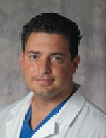 Dr. Kenneth Joseph Accousti, MD