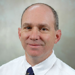 Image of Dr. Michael C. Albert MD