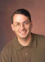 Image of Dr. Paul D. Williams MD