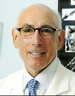 Dr. Andrew Jay Weiland, MD