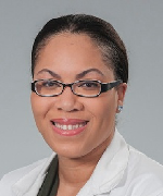 Image of Mrs. Veronica Pricillia Allen MD