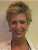 Image of Dr. Michelle Lynn Thorpe MD