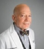 Image of Dr. Peter H. Niebyl MD