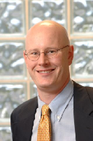 Dr. Ralph Spencer Stoetzel III, MD