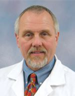 Image of Dr. Kenneth Michael Bielak ABFP, MBA, MD, MA
