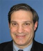Image of Dr. Steven Graff MD