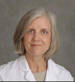 Dr. Suzanne Fields MD