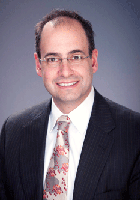 Image of Lawrence Wiesner MD