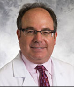 Image of Michael Lee Kochman MD