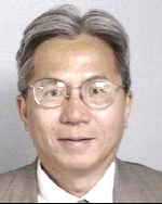 Dr. Ying Min Michael Michael Chen, MD