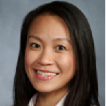 Dr May Kaitlyn Chu MD