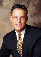 Image of Dr. Michael A. Sassower MD