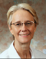 Dr. Donna Marie Graessle, MD, DO