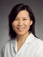 Dr. Christina Congxiao Wang Epstein, PhD, MD