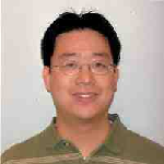 Dr. Andrew Yenhao Peng, MD