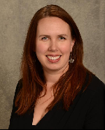 Image of Dr. Julia Frances Michie Bruckner MPH, MD