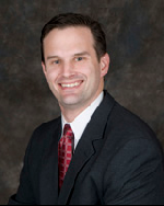 Dr. Michael James Leahy, MD