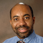 Image of George Butler MD