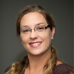 Dr. Corinne Ashley Yarbrough, MD