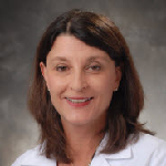 Dr. Rhonda Catherine Latif, MD