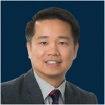 Image of Dr. An Duy Do MD