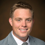 Image of Dr. Justin J. Mitchell MD