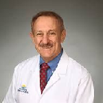 Dr. Stephen Edward Steinberg MD