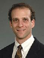 Ethan Ron Wiesler MD