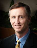Dr. James Michael Hurley, MD