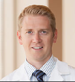 Dr. Daniel Levi Willis, MD