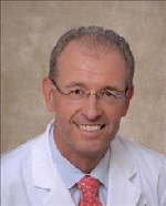 Dr. Juergen Eisermann, MD
