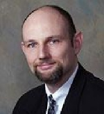 Image of Dr. Christopher T. Johnson DMD