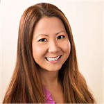 Dr. Janet Le Nguyen-Sperry, MD