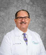 Image of Dr. Jose A. Camacho MD