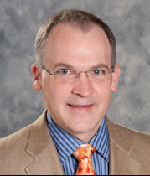 Dr. Timothy Alan Lander, MD
