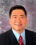 Dr. David Hyunjoon Chi, MD