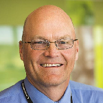 Dr. Mark A Erickson, MD