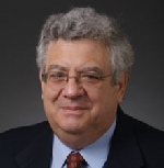 Image of Dr. Michael Mendelson, MD